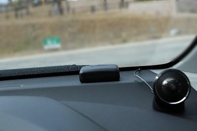 ユピテル,レーダー探知機,GPS